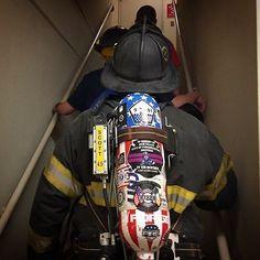 FEATURED POST  @oldengine7signco -  Upwards..... . . TAG A FRIEND! http://ift.tt/2aftxS9 . Facebook- chiefmiller1 Periscope -chief_miller Tumbr- chief-miller Twitter - chief_miller YouTube- chief miller  Use #chiefmiller in your post! .  #firetruck #firedepartment #fireman #firefighters #ems #kcco  #flashover #firefighting #paramedic #firehouse #firstresponders #firedept  #feuerwehr #crossfit  #brandweer #pompier #medic #firerescue  #ambulance #emergency #bomberos #Feuerwehrmann…