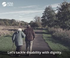 No one wants to be a burden because of their  especially the elderly. let's make it so your elderly parents can live with the dignity and happiness they deserve. International Day, Elderly Care, Indian Festivals, Disability, Special Education, Vows, Calendar, Parents, December