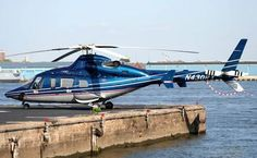 Resultado de imagem para helicóptero de passeio