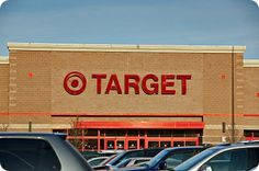 Code Red: How to Read Target Clearance Tags