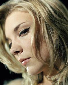 Natalie Dormer <3