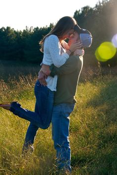 Love love love :) :)