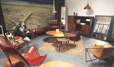 decouvrez les collections zago sur l e shop zago store meubles et deco d inspiration scandinave industrielle vintage ou encore cosy chic