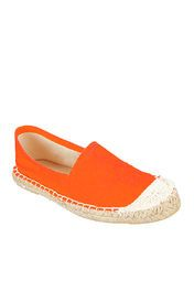 loafers women | Buy loafers women Online in India