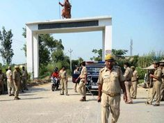 Assam's Homen Borgohain to return Sahitya Akademi Award http://www.ndtv.com/india-news/assams-homen-borgohain-to-return-sahitya-akademi-award-1231607…