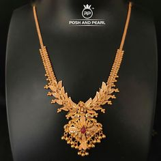 Gold Chain Design, Gold Ring Designs, Gold Earrings Designs, Indian Gold Necklace Designs, Gold Jewelry Simple, Gold Jewellery, Gold Bridal Earrings, Bridal Jewelry, Gold Mangalsutra Designs
