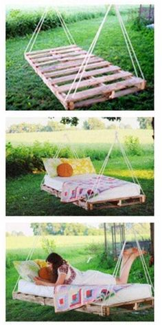 DIY Home Sweet Home: 40 Mind Boggling Summer Life Hacks