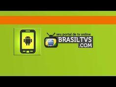 TV Ao Vivo - BrasilTVs | Assistir TV a Cabo |  APK BRA TV MOBILE (Aplica...