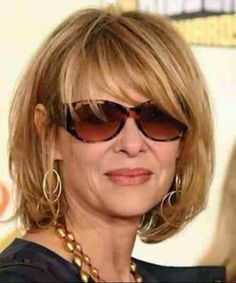 Layered Bob Hairstyles with Bangs Classy but Nice&; Layered Bob Hairstyles with Bangs Classy but Nice&; scooter moped Layered Bob Hairstyles with Bangs Classy but Nice Bob […] bun hairstyles with bangs Bob Hairstyles With Bangs, Bob Haircut With Bangs, Layered Bob Hairstyles, Hairstyles Over 50, Older Women Hairstyles, Haircuts For Long Hair, Prom Hairstyles, Trendy Hairstyles, Black Hairstyles