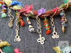 takı tasarım Washer Necklace, Beaded Necklace, Crochet Earrings, Handmade Jewelry, Bracelets, Beaded Collar, Pearl Necklace, Handmade Jewellery, Beaded Necklaces