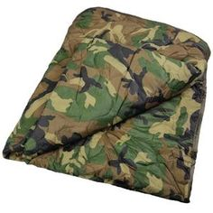 Browse emergency foil blankets, disaster blankets and genuine military blankets. From natural wool blankets to cotton blends and fire resistant materials. A blanket can be useful in a survival kit, for camping, or just use at home. Army Surplus, Wet Weather, Wool Blanket, Woodland, Blankets, Outdoor Blanket, Outdoors, Fleece Blanket Edging, Outdoor