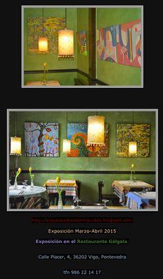 http://joseba3003.blogspot.com http://www.facebook.com/josebaplazuelo http://creopinturas.blogspot.com http://alpuntodevista.blogspot.com