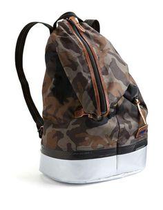 5444e9014397 35 Best Bag images