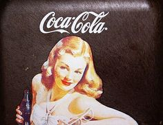 blonde, bottle, coca, coca cola, coca-cola, cola
