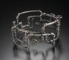 Bracelet | Yuri Tozuka