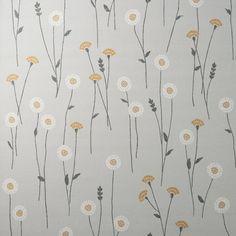 Floral Wallpaper Desktop, Floral Pattern Wallpaper, Spring Wallpaper, Soft Wallpaper, Iphone Background Wallpaper, Wallpaper Online, Paper Background, Wall Murals Bedroom, Flower Patterns