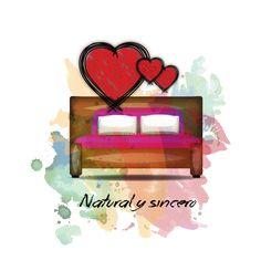 Semana del Amor en www.colchonsplendor.com