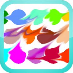 Fully Free App Friday for Jan. 24, 2014 (best free Android apps for kids)