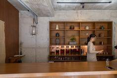 연희동 카페 '올레무스' : 네이버 블로그