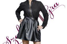 lady in black https://www.facebook.com/pages/Szafa-Gra/250646195088000?fref=ts