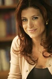 Day 2: favourite female character. I wasnt a fan of addison when she first came on the show, but after a few episodes it's hard not to love her character.