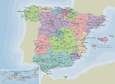 mapa-politico-de-espana.jpg (2048×1509)