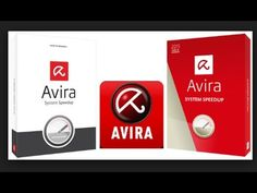 Avira System Speedup Pro 3 Crack & Key Final Download