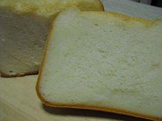 Não Contém Gluten: Pão