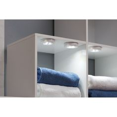 Les Spot LED sont un excellent investissement pour la maison et le