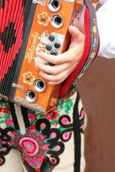 Kroje a tak Folk Costume, Costumes, European Countries, Czech Republic, Embroidery, Food, Needlepoint, Dress Up Clothes, Fancy Dress