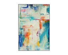 Leftbank Art. 52GCMR0247