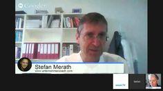 TAKE ACTION #009: Stefan Merath (Unternehmercoach) im Gespräch mit Anja C. Wagner