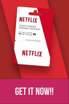 #netflixgiftcardpromo #netflixgiftcardus #netflixgiftcardredeem #netflixgiftcardnumbers #netflixgiftcardvalue #netflixgiftcards2021 #netflixgiftcardsforsale #netflixgiftcard50tl #netflixgiftcardredemption #netflixgiftcardswalmart Get Gift Cards, Gift Card Sale, Gift Card Giveaway, Ebay Selling Tips, Netflix Gift Card, Free Gift Card Generator, Code Free, Amazon Gifts, Coding