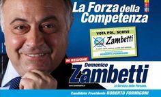 http://www.beppegrillo.it/2012/10/la_liberalizzazione_del_voto.html