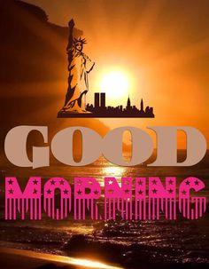 Morning Board, Morning Love, Good Morning Good Night, Good Morning Messages, Good Morning Greetings, Good Morning Quotes, Morning Inspirational Quotes, Happy Thursday, Mornings