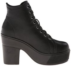 Image result for Dirty Laundry Women's Campus Queen New Boot