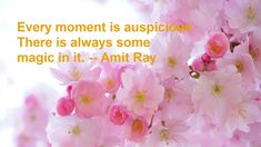 Amit Ray - The Official Website Deep Meditation, Compassion, Leadership, Mindfulness, Positivity, Magic, In This Moment, Website, Awareness Ribbons