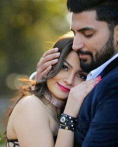 Here are the Cutest Pre Wedding Shoot Ideas which will make your shoot enjoyable & entertaining. Book your wedding with BookeventZ ! Indian Wedding Couple Photography, Wedding Couple Poses Photography, Wedding Couple Photos, Couple Photoshoot Poses, Couple Posing, Pre Wedding Poses, Pre Wedding Shoot Ideas, Pre Wedding Photoshoot, Before Wedding