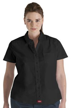ff87458a7 52 Best Dickies Girl Twill Classics images | Classic, Derby, Baby ...
