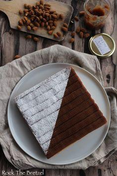 Cake-marron26