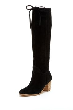 Via Spiga | Cynthia Boot | Nordstrom, Boots and Nordstrom rack