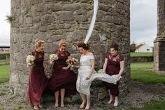 Best of wedding photography Paul McGinty 1071 Amazing Weddings, Bridezilla, Bridesmaid Dresses, Wedding Dresses, Groom, Wedding Day, Flower Girl Dresses, Wedding Photography, My Favorite Things
