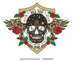 Red Rose and skull hand drawign graphic design vector art Free Vector Graphics, Vector Art, Cs6 Photoshop, Graphic Design Books, Tattoo Graphic, Shirt Print Design, Art Day, Surface Design, Design Art