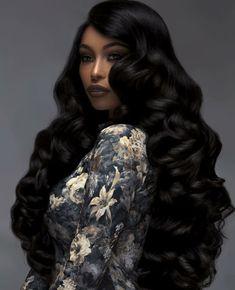 Pretty Cambodian Body Wave Extensions Bundle Deals | Pretty Girlz Hair