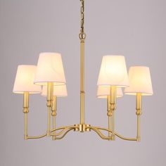 Cheap luxury chandelier, Buy Quality chandelier for living room directly from China modern luxury chandelier Suppliers: Modern Light Luxury Chandeliers For Living Room Kitchen Stair Decoration Lamp Home Lighting Fixtures H65 Brass E14 110-220V