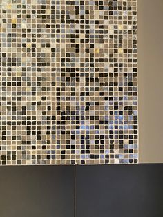 Looking for something simple, classic and will last a lifetime? Look no further😀  We have endless amounts of the simple and the classic with lots of options to make your tile choices last a life time. Call or email to make contact. Showroom open 10-5pm Tue-Fri 10-1pm Sat and of course outside these times by appointment.  #colours #flooringtiles #walltiles #tilingsizes #comtemporary #designinspo #interiordesign #irishinteriordesign #architects #casamood #italiantiles #luxury  #renovation Thursday Inspiration, Portfolio Covers, Italian Tiles, Tile Design, Wall Tiles, Showroom, Architects, Tile Floor, Choices