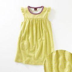 lap dress