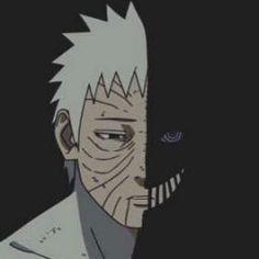 Naruto Shippuden Sasuke, Naruto Kakashi, Anime Naruto, Fan Art Naruto, Anime Akatsuki, Wallpaper Naruto Shippuden, Madara Uchiha, Naruto Wallpaper, Boruto