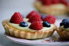 fancy patisserie images - Yahoo Canada Search Results