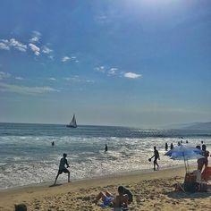Surf  Sand Sun  Sunday Funday  #beachlife #beachbitch #calilife #sundayfunday